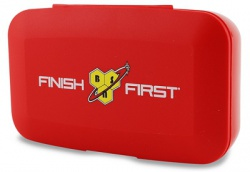 BSN PillBox ( zásobník na tabliety)