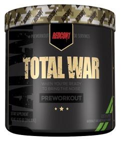 Redcon1 Total War 441 g