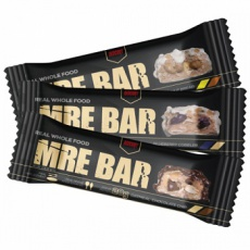 Redcon1 MRE Bar 67g