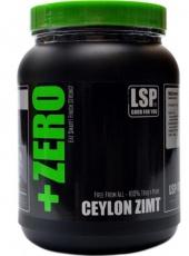LSP +ZERO Ceylon zimt (škorica) 500g