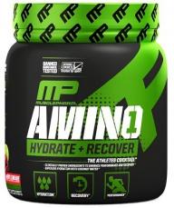 MusclePharm Amino1 Sport Series 426 g (30 dávok)
