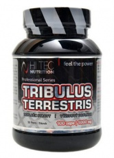 HiTec Nutrition Tribulus Terrestries 1000 mg 100 kapsúl