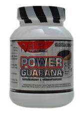 HiTec Nutrition Power Guarana 100 kapsúl