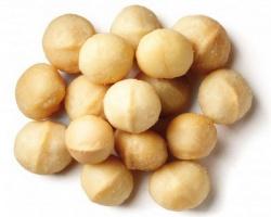 Lifelike Makadamové orechy 250 g