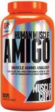 Extrifit Amigo® 150 kapsúl