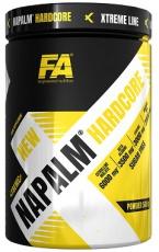 FA Xtreme Napalm Hardcore 540 g