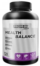 Prom-in Health Balance 120 kapsúl