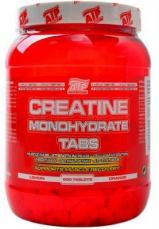 ATP Creatine monohydrat 800 tabliet