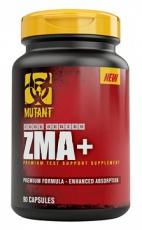 Mutant ZM8+ 90 kapsúl