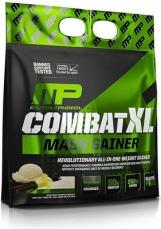 Musclepharm Combat XL Mass Gainer 5440 g
