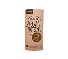 Purasana Vegan Protein Mix (Vegan proteinová zmes) 400g