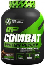 MusclePharm Combat Powder 1814 g