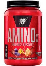 BSN Amino X 1015 g