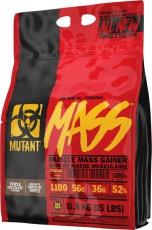 Mutant Mass NEW 6800 g