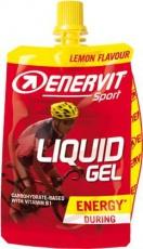 Enervit Liquid Gel Energy During 60 ml