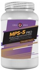 Czech Virus Viaczložkový protein MPS-5 PRO 1000 g
