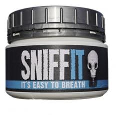 Titánus Sniff It (čichací soľ) 150 g - Light