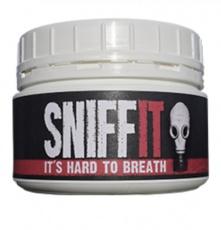 Titánus Sniff It (čichací soľ) 150 g - Strong
