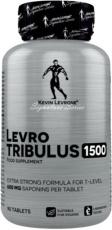 Kevin Levrone Levro Tribulus 1500 90 tabliet