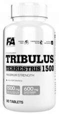 FA Tribulus Terrestris 1500 90 tabliet