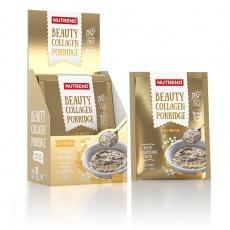 Nutrend Beauty Collagen Porridge