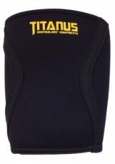 Titánus lakťová bandáž