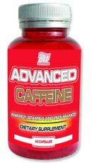 ATP Advanced Caffeine 60 kapsúl