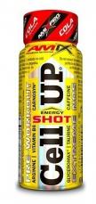 Amix CellUp 60 ml