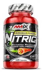 Amix Nitric 125 kapsúl