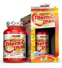 Amix ThermoLean 90 kapsúl