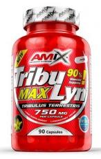 Amix TribuLyn Max 90% 90 kapsúl