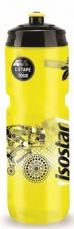 Isostar EKO-BIO Fľaša Bidon 800 ml