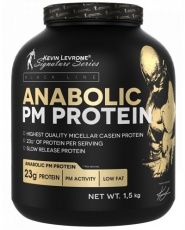 Kevin Levrone Anabolic PM Protein 1,5kg