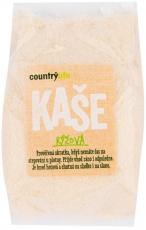 Country life rýžová kaša 300 g