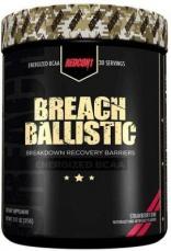 Redcon1 Breach Ballistic 315g