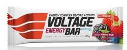 Nutrend Voltage Energy Bar 65 g
