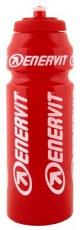 Enervit Športová fľaša 700 ml