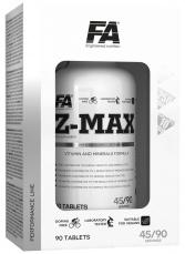 FA Z-MAX 90 tabliet