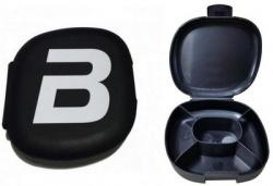 BioTechUSA Pillbox (zásobník na tabliety)
