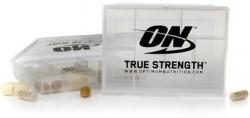 Optimum Nutrition Pillbox (zásobník na tabliety)