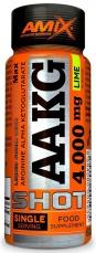 Amix AAKG 4000 mg shot