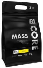 FA Mass Core 7000g