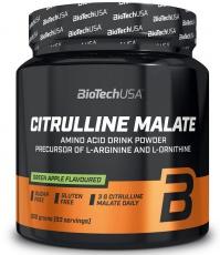BiotechUSA Citrulline Malate 300 g