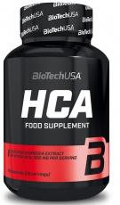 BioTechUSA HCA 100 kapsúl