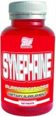 ATP Synephrine 100 tabliet