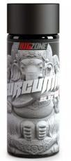 Big Zone Curcumin (Kurkuma extrakt) 90 kapsúl