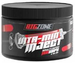 Big Zone Vita-min Inject 180 kapsúl