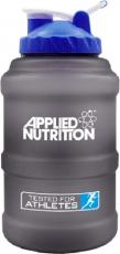 Applied Nutrition Barel na pití šedý 2,5 l