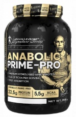 Kevin Levrone Anabolic Prime Pro 908 g