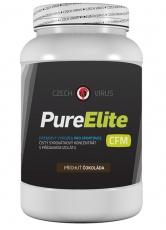 Czech Virus Pure Elite CFM 1000 g